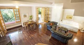 Appartamenti Giovanna Regina