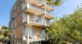 Residence Neri