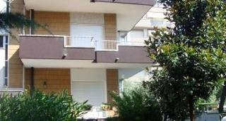 Appartamenti Anna