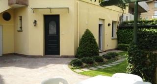 Appartamenti Villino Primavera