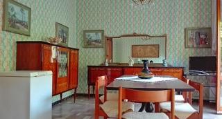 Appartamenti Mazzini