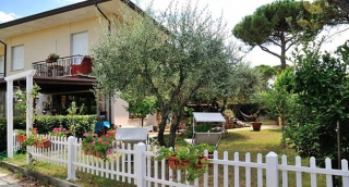 Bed & Breakfast Casa di Gabri B&B