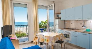 Appartamenti Manoni