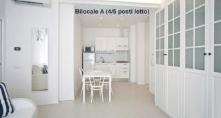 Appartamenti Flavia