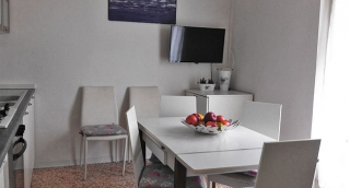 Appartamenti Molari Andrea