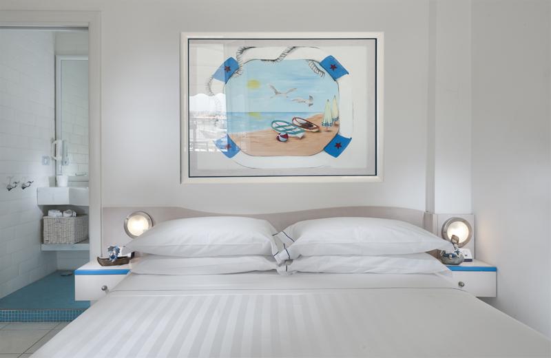 new wayfarer 55mm wayfair bedding comforters