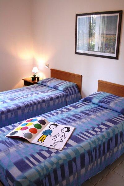 Appartamenti Vacanze Misano Adriatico