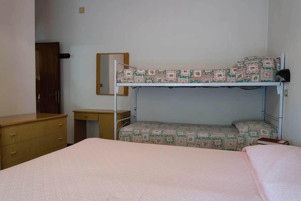 Appartamenti Enzo E Franca Gabicce Mare