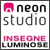 Neon Studio