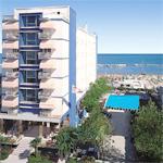 Hotel Baia Marina S