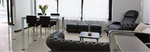 Appartamenti Ginevra