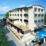 Hotel Handy Sea