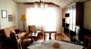 Appartamenti Casa Monika