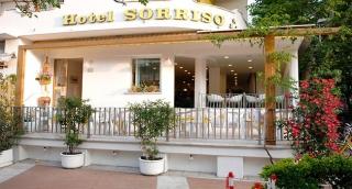 Hotel Hotel Sorriso