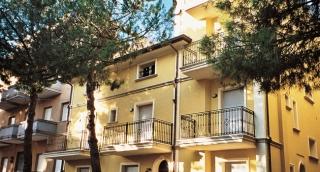 Appartamenti Kenzia
