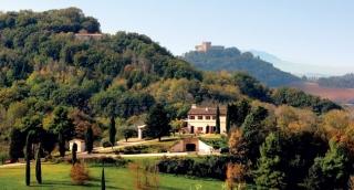 Tenute di Casteldimezzo