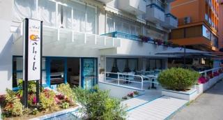 Hotel Sahib