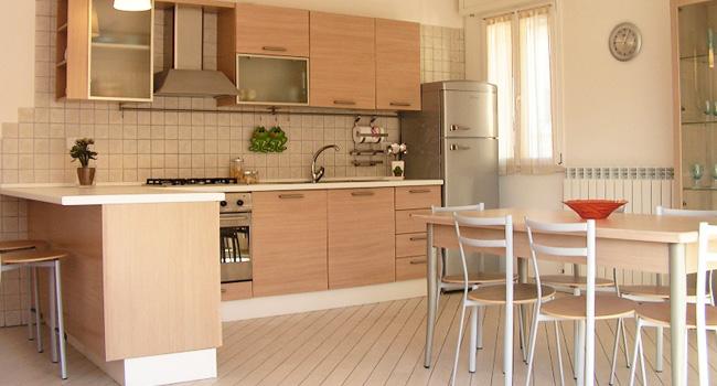 ingrid residence appartamenti cattolica