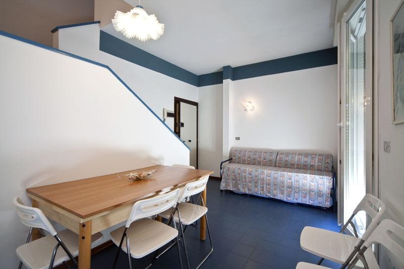 Appartamenti Carducci Cattolica