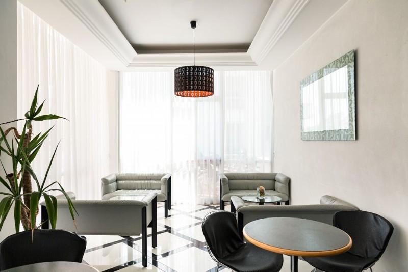 Hotel Alexander - Cattolica